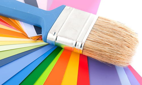 Interior Painting in Redmond WA Painting Services in Redmond WA Interior Painting in WA Cheap Interior Painting in Redmond WA